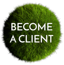 become-a-client-etree