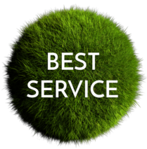 best-service-etree