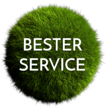 bester-service-etree