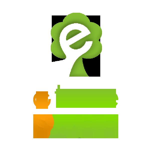 etree_logo_refl