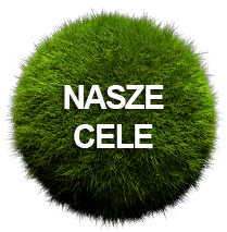 NASZE-CELE
