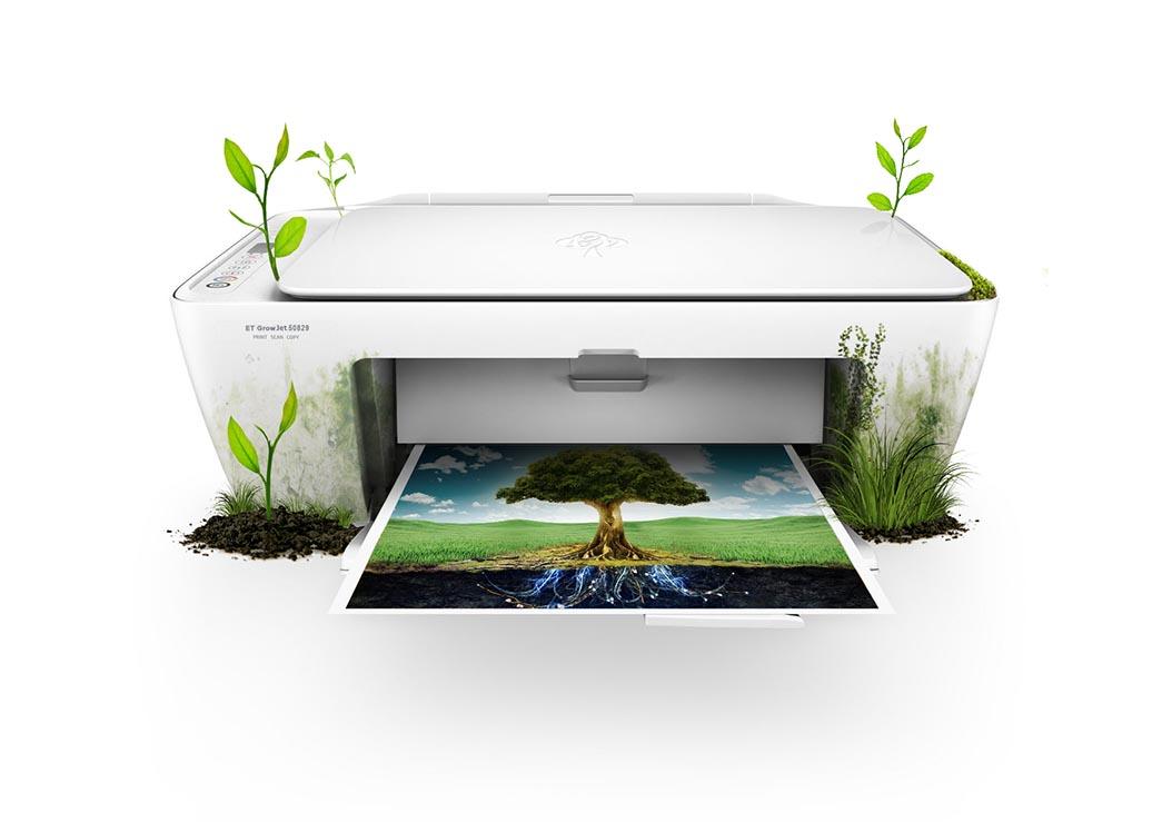 etree-printers-growing-buisness