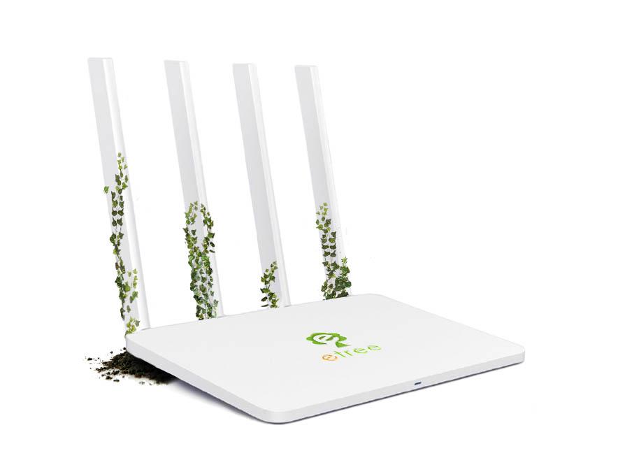 etree-router-retail