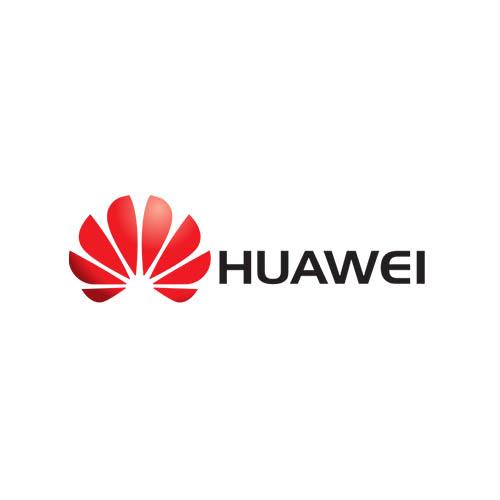 Bildergebnis für huawei logo