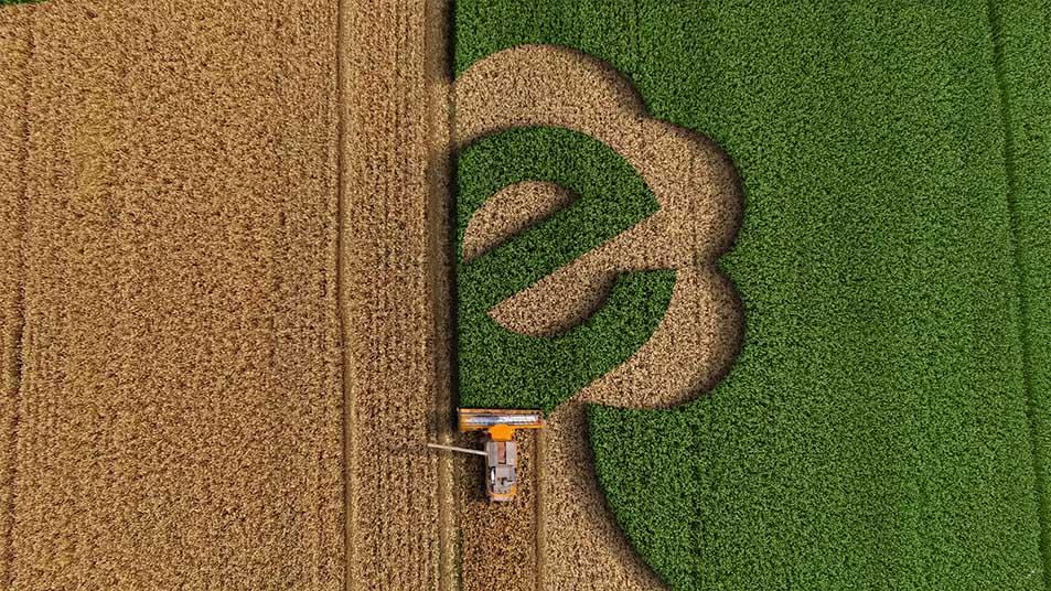 landwirtschaft 4.0 2 -digitalisierung-etree