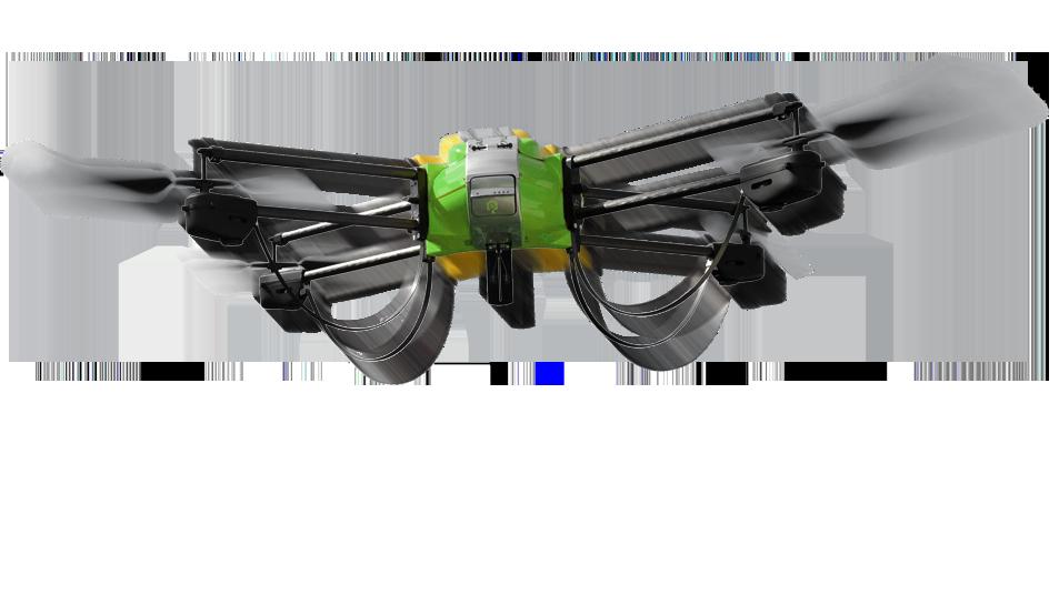 landwirtschaft-4.0--digitalisierung-drone-etree