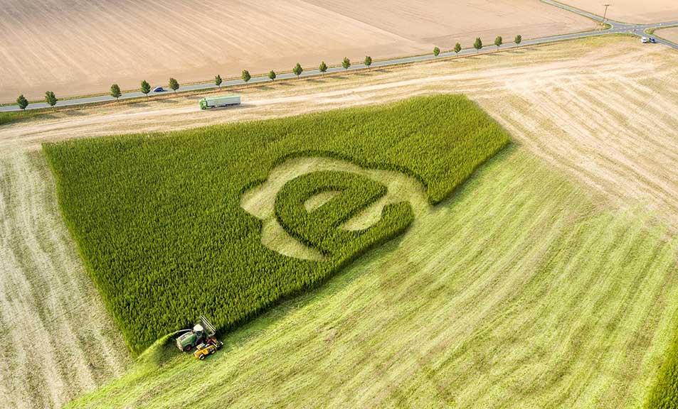 landwirtschaft 4.0 digitalisierung-etree