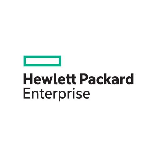 Hersteller hewlett-packard-enterprise-logo-etree
